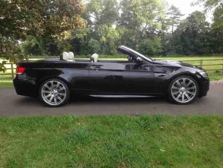 http://bay2car.com/img/2008-BMW-M3-E93-CONVERTIBLE-REPLICA-BASED-ON-335i-INDIVIDUAL-BIG-SPEC-POSS-PX-181513864043/0.jpg