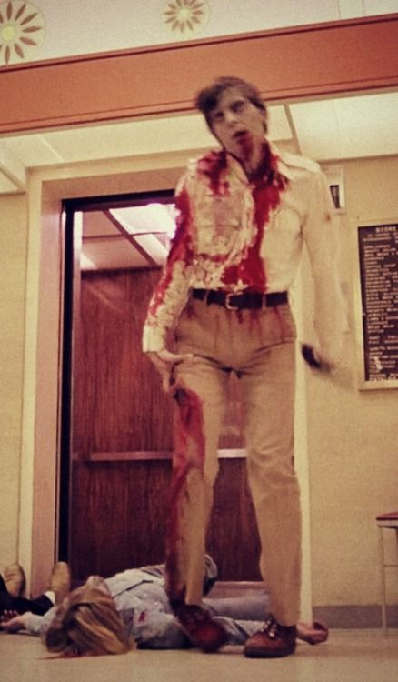 Dawn of the Dead '79