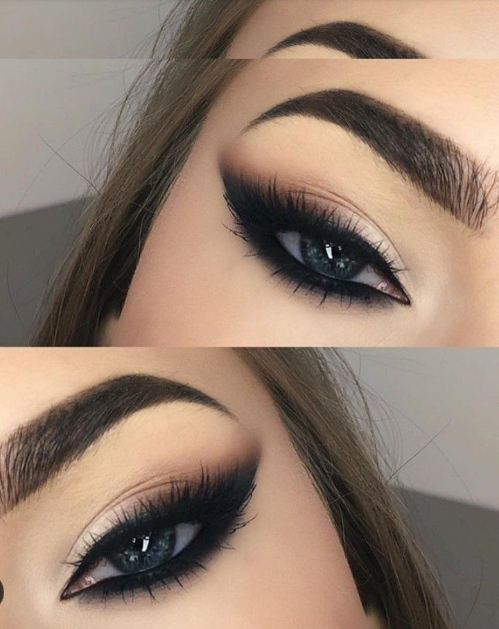 Winged Out 𝚙𝚒𝚗𝚝𝚎𝚛𝚎𝚜𝚝 Thehannahruth Cat Eye