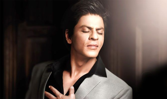 The King of Bollywood - Shahrukh Khan  He climbed up the Bollywood hierarchy from a new comer to the King of Bollywood all because of his talent and hard work. This is a very inspiring story! Read more at: https://reputationratingworldwide.com/shahrukh-khan-king-bollywood/