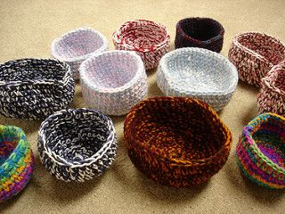 Crochet Baby Nest Pattern Free : 1000+ images about crochet nest on Pinterest Free ...