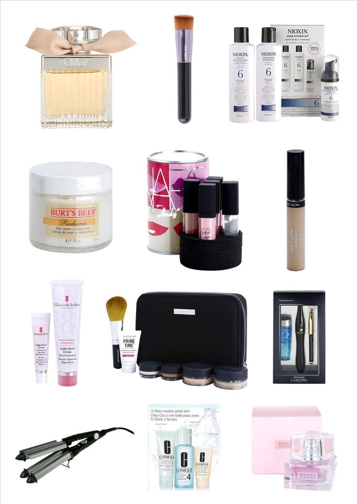 You want to start your Xmas shopping but no idea what to start with? Check out this inspo wishlist and get all the items for amazing prices at beautyspin.co.uk !!! What Emma Did / November 14, 2015Beauty: Wishlist From BeautySpinBeauty: Wishlist From BeautySpin | What Emma Did @whatemmadid