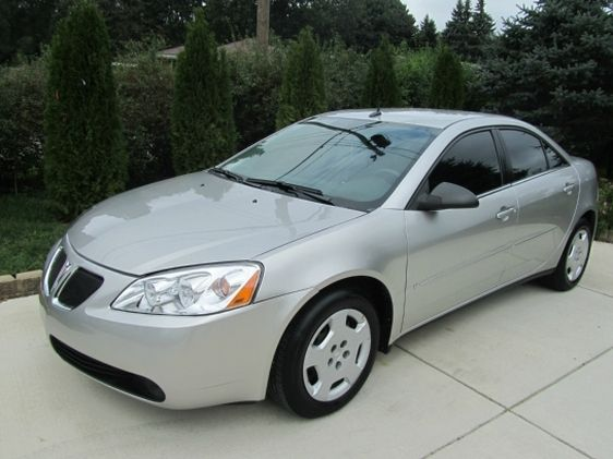 35 Best Images About Pontiac G6 On Pinterest Dovers