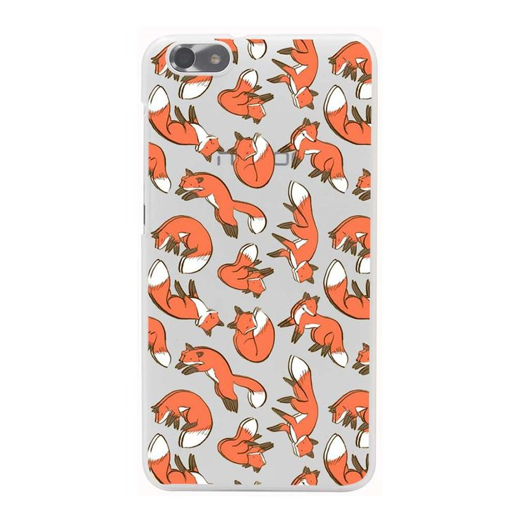 Lovely animals  The deer and foxes Hard Transparent Cover Case for Huawei P9 Lite Plus P8 Lite P7 6 G7 & Honor 4C 4X 6 7-in Phone Bags & Cases from Phones & Telecommunications on Aliexpress.com | Alibaba Group