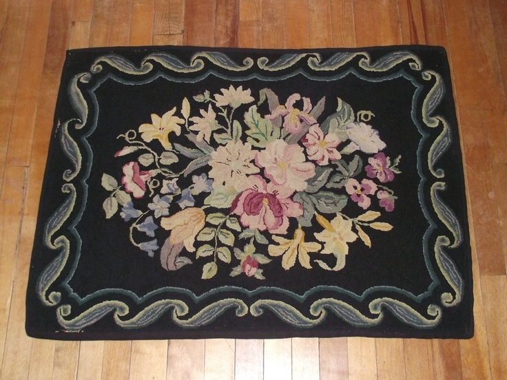 17 Best Images About Wool Rugs On Pinterest Rug Pads