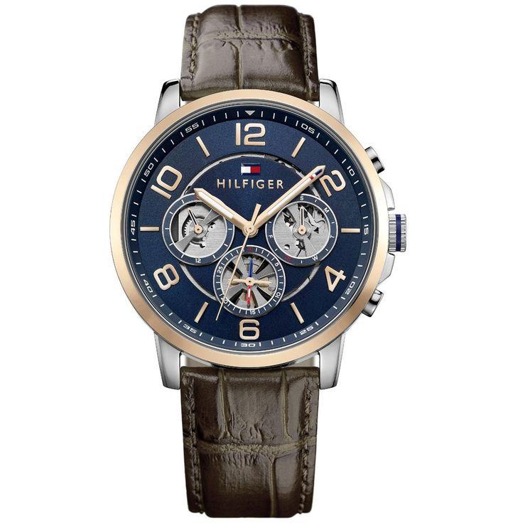 https://gofas.com.gr/product/tommy-hilfiger-keagan-multifunction-brown-leather-strap-1791290/