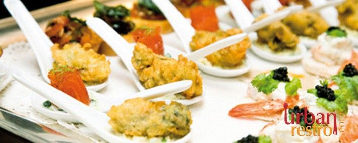 Trupti Caterers is a caterer in Mumbai. Find details such as menu & package prices. Book through BookEventz & get upto 30% discount.