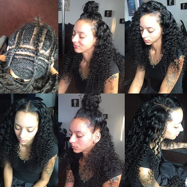 Best 25 vixen weave ideas on pinterest vixen sew in weave 4 part vixen weave i can do anything u request fuccwithyagirl hairbyroyalty pmusecretfo Gallery