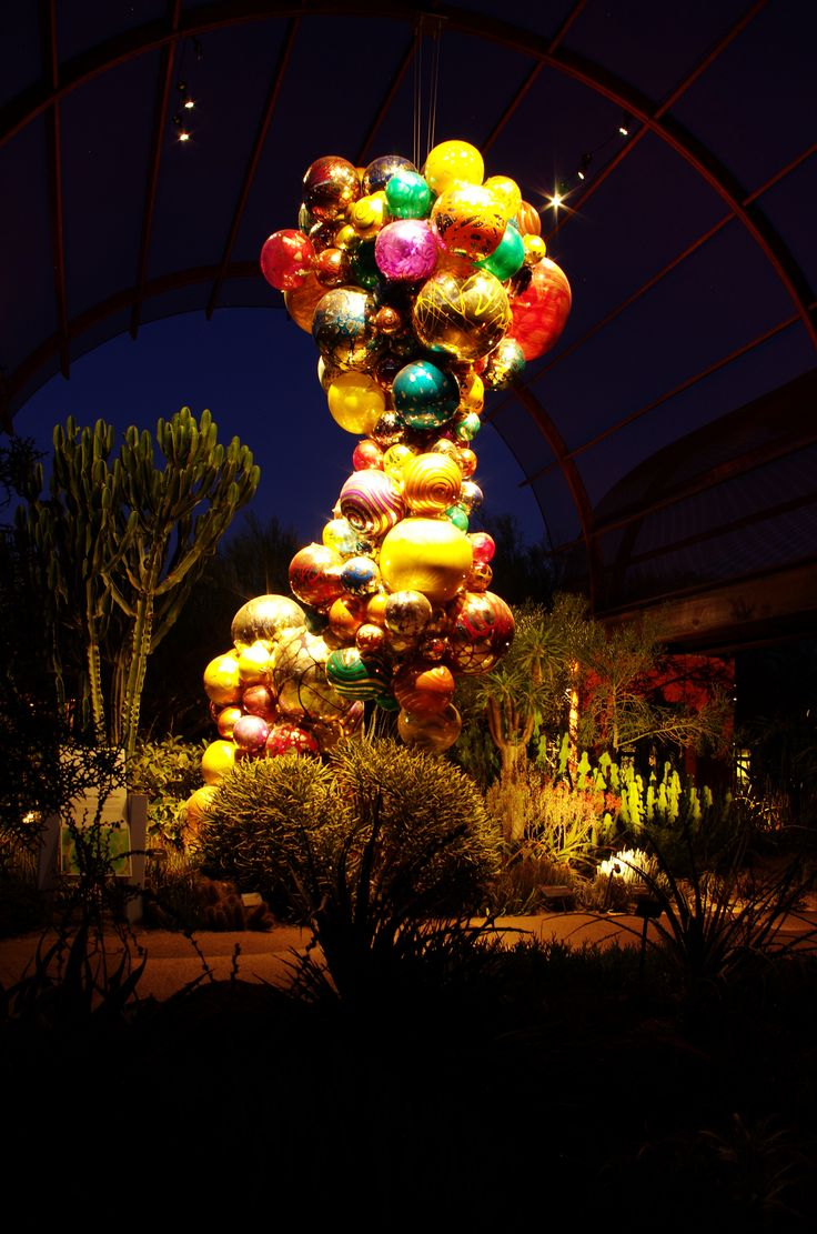 92 best chihuly creations images on pinterest atlanta