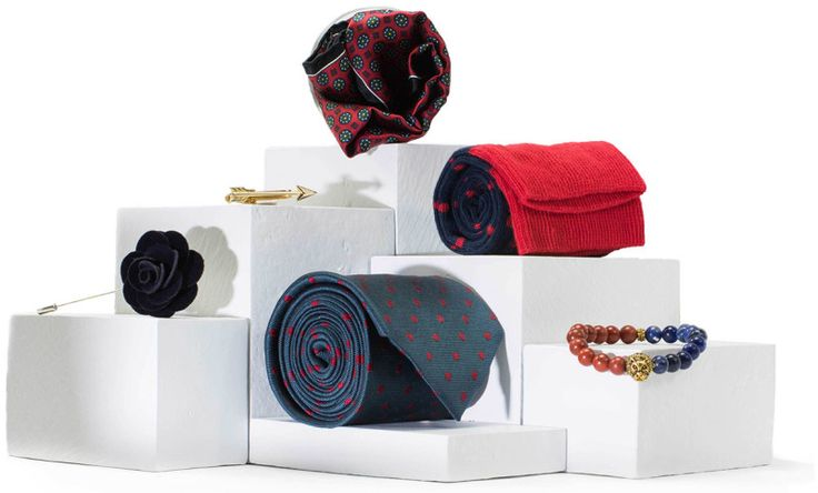 Reinventing effortless style for just £30 a month A combination of our Tie's, Pocket Squares, Socks & other Accessories in one box, So you can make dressing well simple and painless. Reinventing effortless style for just £30 a month A combination of our Tie's, Pocket Squares, Socks & other Accessories in one box, So you […]