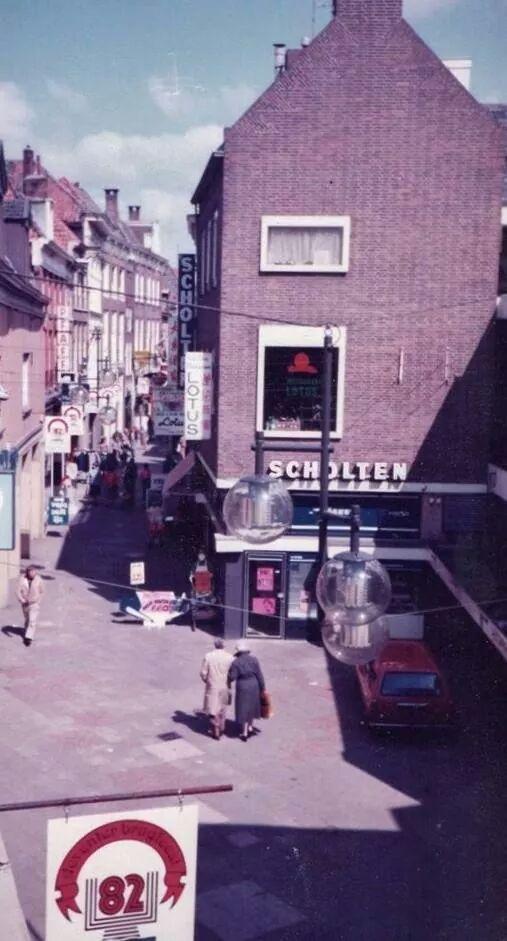 93 best images about deventer vroeger on pinterest for Garage oostendorp