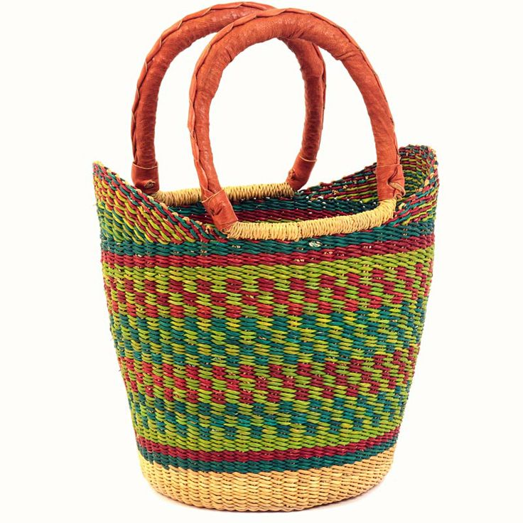 African Baskets: 20 Best African Wire Woven Baskets Images On Pinterest