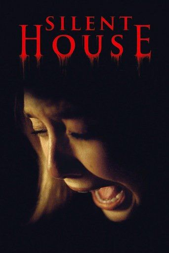 "*Watch!!~ Silent House (2011) FULL MOVIE ""HD""1080p Sub English ☆√ ►► Watch or Download Now Here 《PINTEREST》 ☆√"
