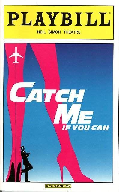catch_me_ video