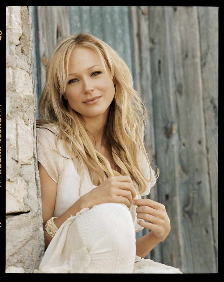 Jewell Hair: 36 Best Images About Jewel Kilcher. A Beautiful Spirit On