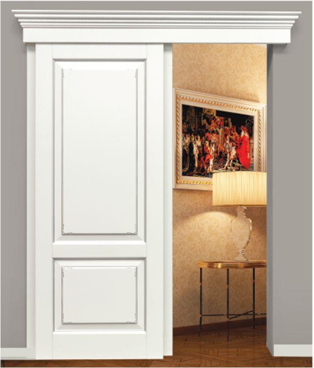 Картинки по запросу системы для раздвижных межкомнатных дверей