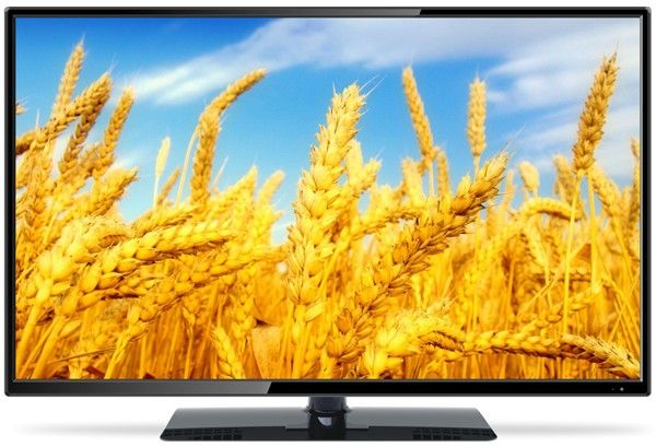 24 32 42 50 Inch 1080P Smart LED Television For Wholesale