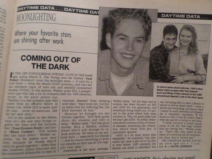 Stars Tweet Memories and Goodbyes to Paul Walker | PEOPLE.com