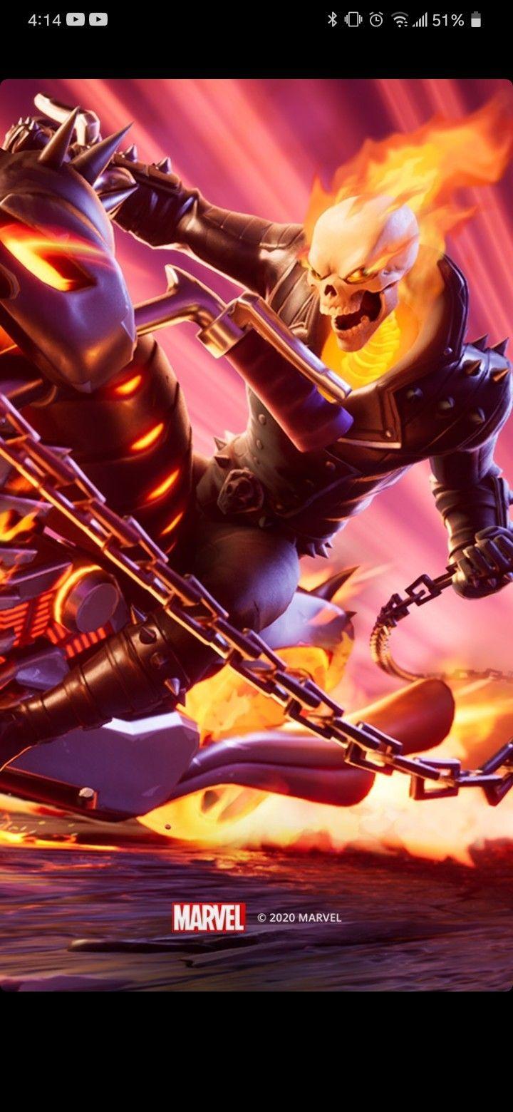 Ma Tốc độ Va Bản Khế ước Với Quỷ Dữ Spirit Of Vengeance Ghost Rider Wallpaper Ghost Rider