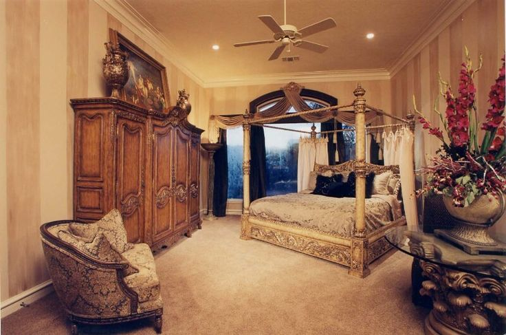 Best 25 Young Woman Bedroom Ideas On Pinterest Coral