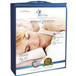 PureCare 5-Sided Mattress Protector (from allergens and dust mites) - $49.99