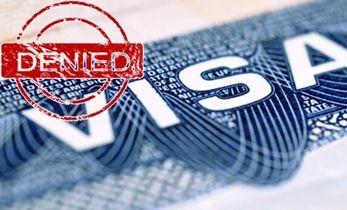 Amerik Vize Reddi ve Tekrar Başvuru şartları. http://www.vizeyebasvur.com/amerika-vize-reddi/