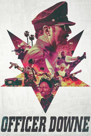 Watch Officer Downe Full Movie | Download  Free Movie | Stream Officer Downe Full Movie | Officer Downe Full Online Movie HD | Watch Free Full Movies Online HD  | Officer Downe Full HD Movie Free Online  | #OfficerDowne #FullMovie #movie #film Officer Downe  Full Movie - Officer Downe Full Movie