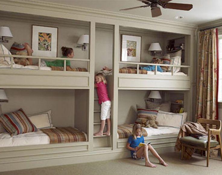 Designer profissional de interiores compartilha 24 ideias inteligentes para melhorar sua casa. Elas são fantásticas! - Histórias com Valor