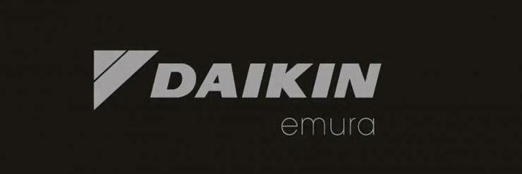 BEN CLIBER, Aire Acondicionado - Instalaciones-Reparaciones y Mantenimiento del Aire, Daikin,Mitsubishi,Kaysun...
