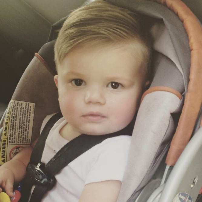 cute baby hair styles best 25 hairstyles boys ideas on boy 1556 | 8d660058de1f55caf8c3a4d1fb6ee7b0 toddler boy hairstyles hairstyles for toddlers