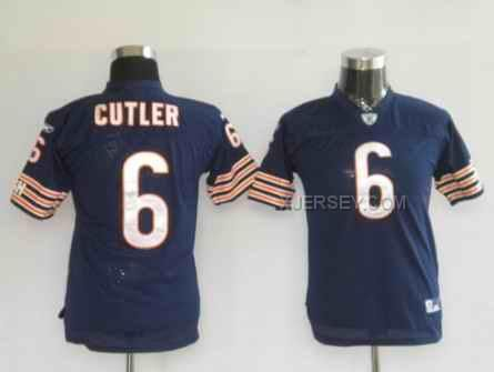 http://www.xjersey.com/bears-6-cutler-blue-kids-jerseys.html BEARS 6 CUTLER BLUE KIDS JERSEYS Only 32.17€ , Free Shipping!