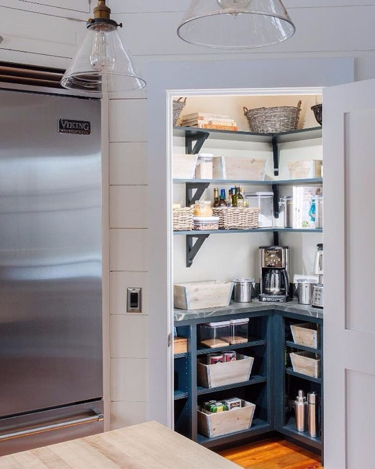 1209 best images about Pantry on Pinterest