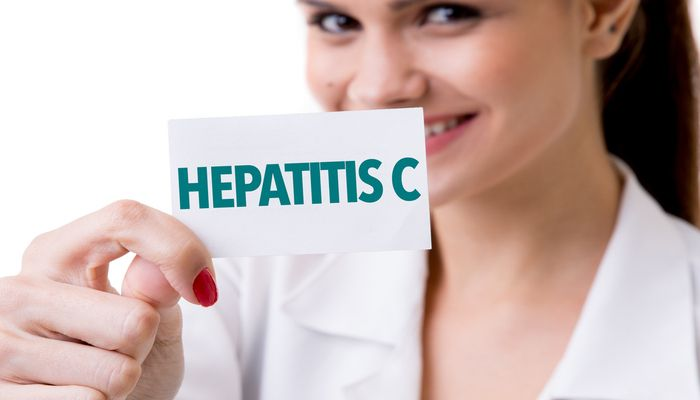Read more about #HepatitisC Sign and Symptoms so that your Hepatitis C can be detected at the early stage and you can take further steps to get rid off them completely. #HepatitisCsign #HepatitisCsymptomsDestination Surcation LLC