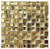Diamentowa+ Złota KM125http://www.e-budujemy.pl/mozaiki_szklane_mozaika_szklana_diamentowai_zlota_km125,94762p