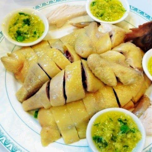 台湾在住の筆者が、さまざまな台湾・中華料理のレシピを毎日紹介していきます。