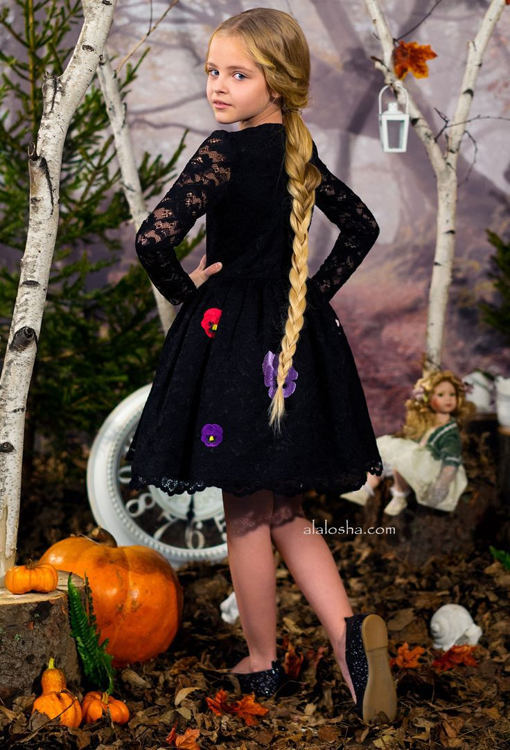 Alalosha Vogue Enfants Child Model Of The Day Lёlya: ALALOSHA: VOGUE ENFANTS: Elegant And Versatile, The Rose