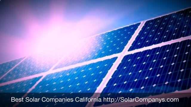 434-939-7366 Solar Companies San Diego: Solar Costs, Installers, Best Solar California solarcompanys.com A household rooftop solar panel system can reduce pollution by 100 tons of CO2 in its lifetime — including the energy it took to manufacture the solar panels. This can improve future air quality for humans as well as the millions of birds, fish, and mammals that are negatively affected by pollution each year. Interesting Facts about Solar Energy: China is the world's lead...