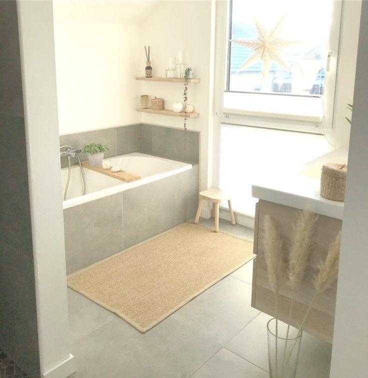 Badezimmer Graue Fliesen Und: Badezimmer Fliesen Grau, Badezimmer