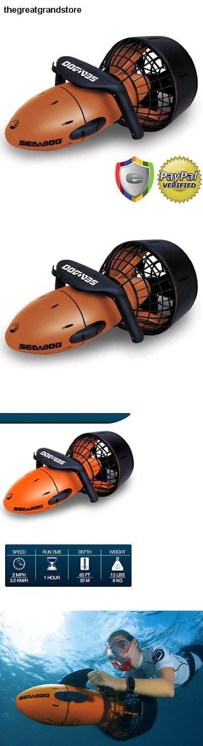 25 best ideas about pro scooters on pinterest bmx - Apex dive gear ...