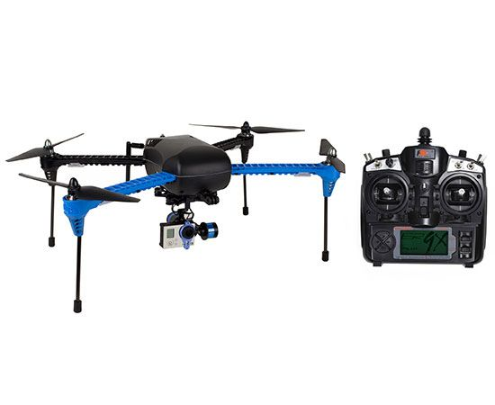 Drones with Cameras for Spying http://spydrones.weebly.com/ Shop for RC Spy Drones with HD video cameras, find the best selection of RC Drones for sale at the lowest prices anywhere! This is the hottest gift you could give, with all types of drones for sale to choose from.