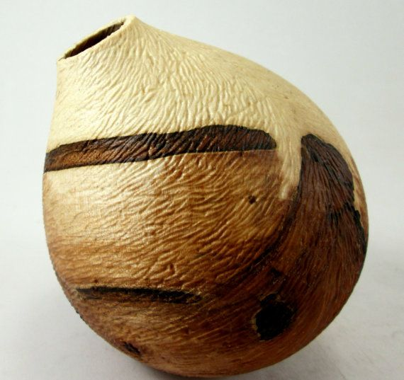 Images about turned wood carved on pinterest