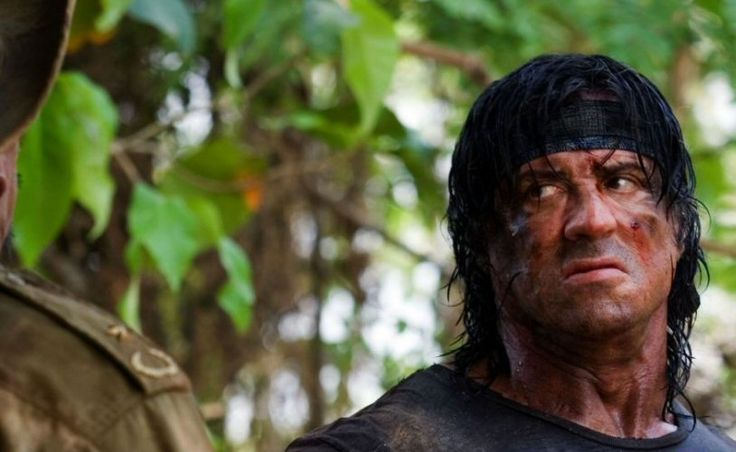 Rambo: The Game Trailer Looks About As Bad As A Trailer Possibly Could - http://leviathyn.com/games/news/2013/11/05/rambo-game-trailer-looks-bad-trailer-possibly/