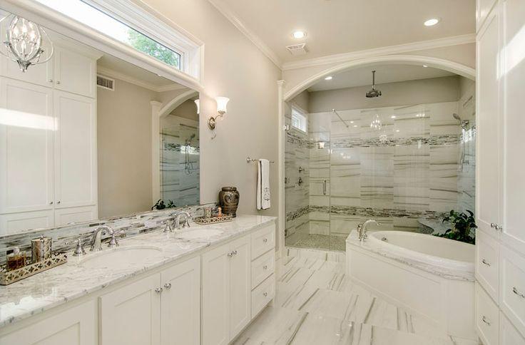 79 Best Woodmore Images On Pinterest Bathroom Ideas