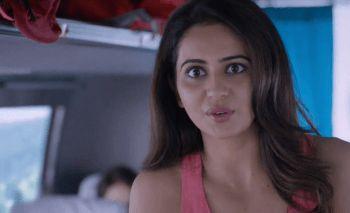 Dhruva (2016) Telugu Full Movie Download Free HDRip 720p