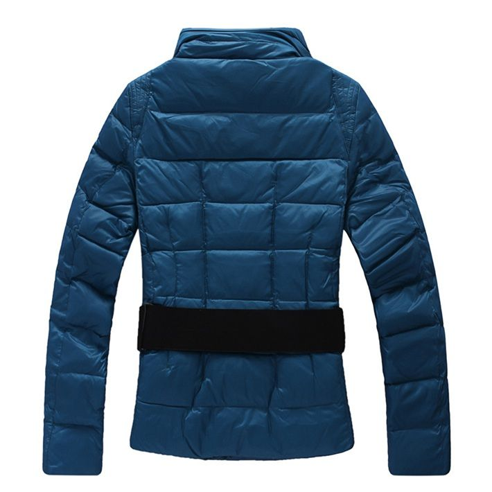 moncler jacke damen blau. Black Bedroom Furniture Sets. Home Design Ideas