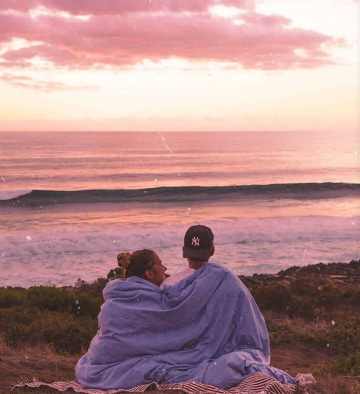 Couple Love Talking each other Couple Love Couple goals #couplegoalscute