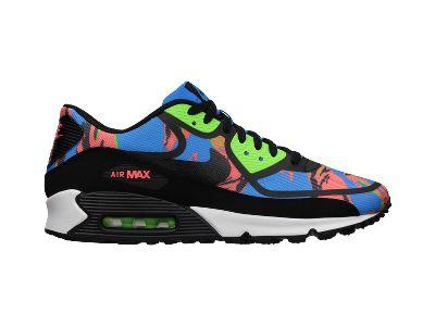 Price: $120, UCLICK SHIPPING: (0.5kg) fr $9 Nike Air Max