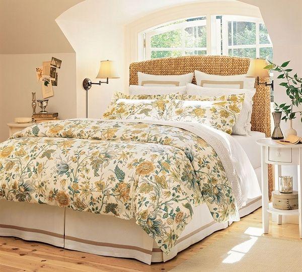 seagrass-headboard-ideas-elegant-bedroom-design-neutral-colors