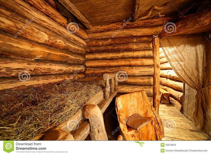 interno-di-sauna-di-legno-russa-35679816.jpg (1300×957)