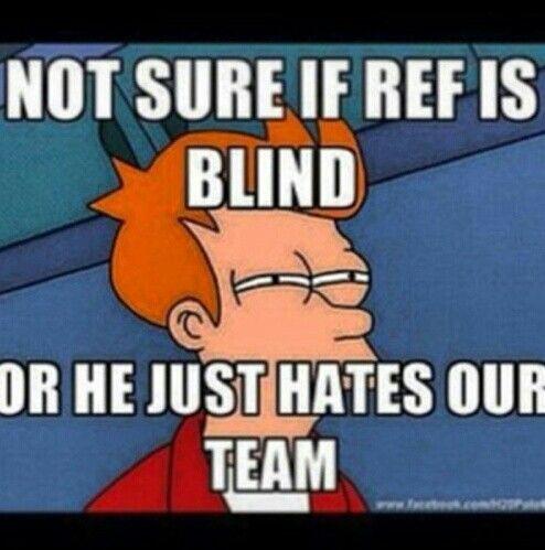 #basketballproblems http://www.goodnetballdrills.com/5-netball-defence-drills-tips-tactics/